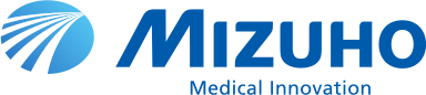 MIZUHO Corporation