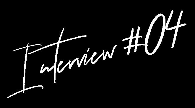 Interview4
